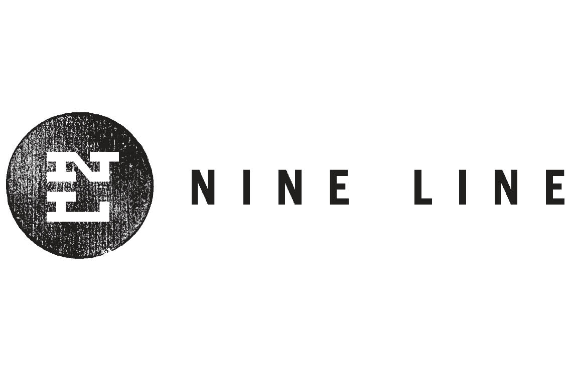 Nine Line at the Yards