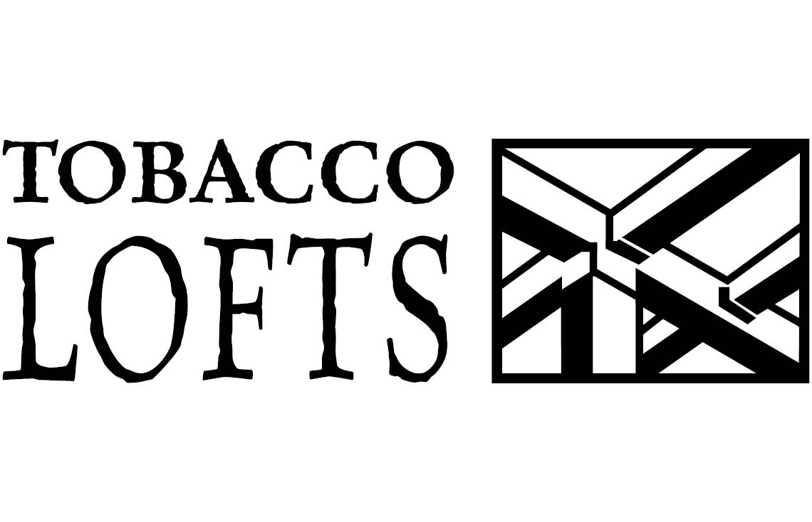 Tobacco Lofts at the Yards