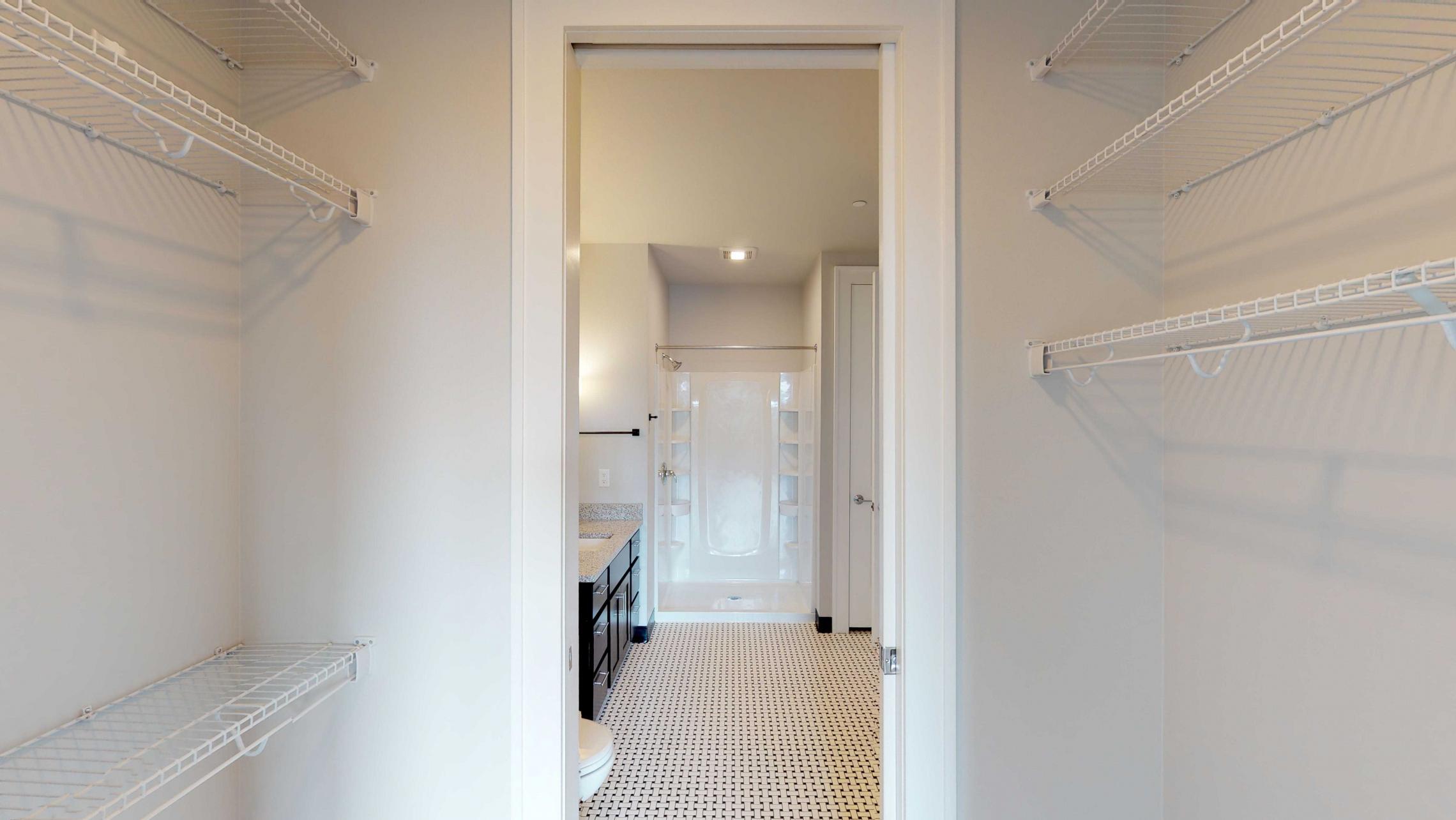 1722-Monroe-Apartment-One Bedroom-Modern-Luxury-Closet-Design.jpg