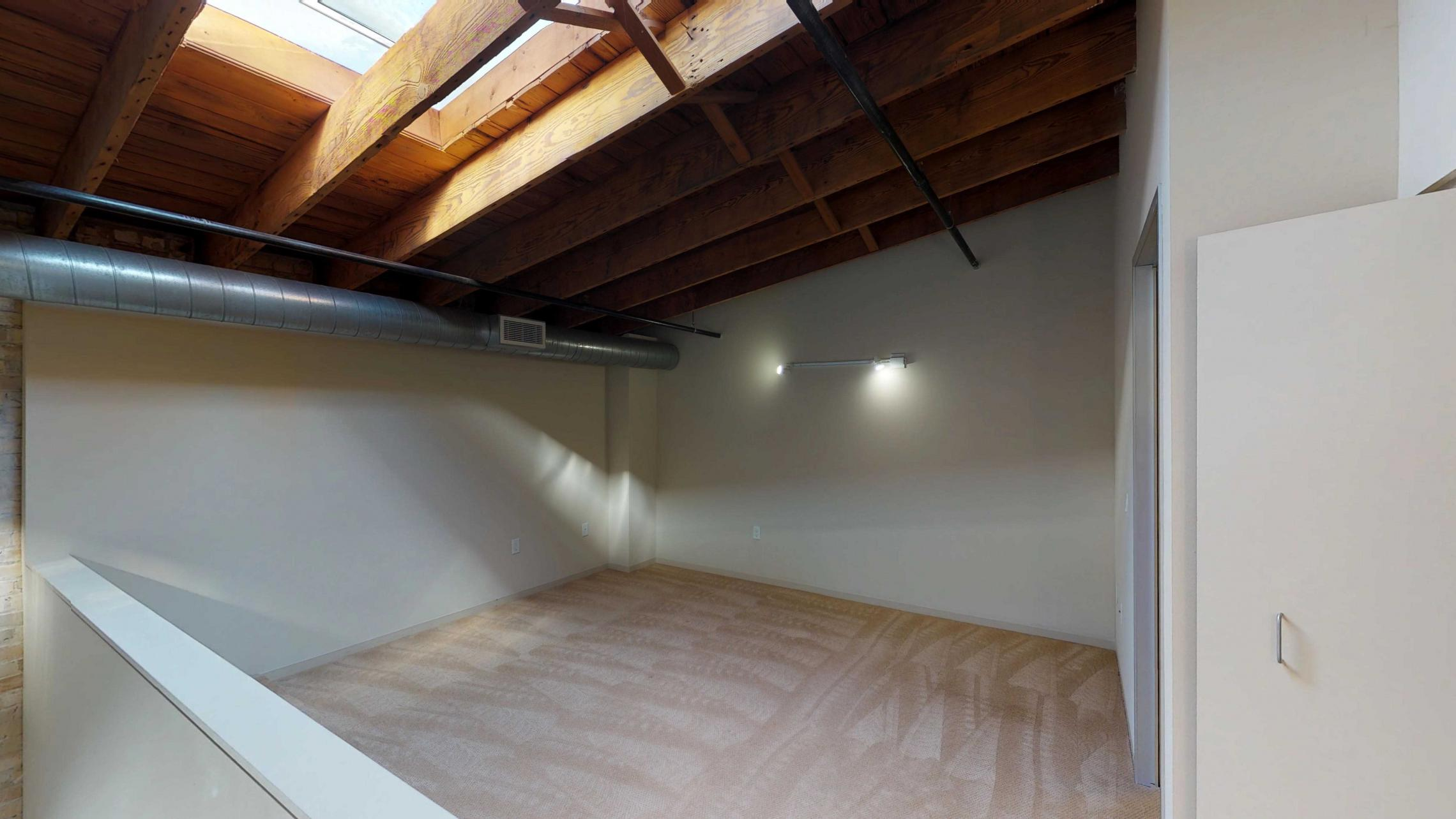 E307-Downtown-Lofted-Historic-Madison-Two-Bedroom-Loft-Skylight-Vaulted-Exposures-Yards-Luxury.jpg