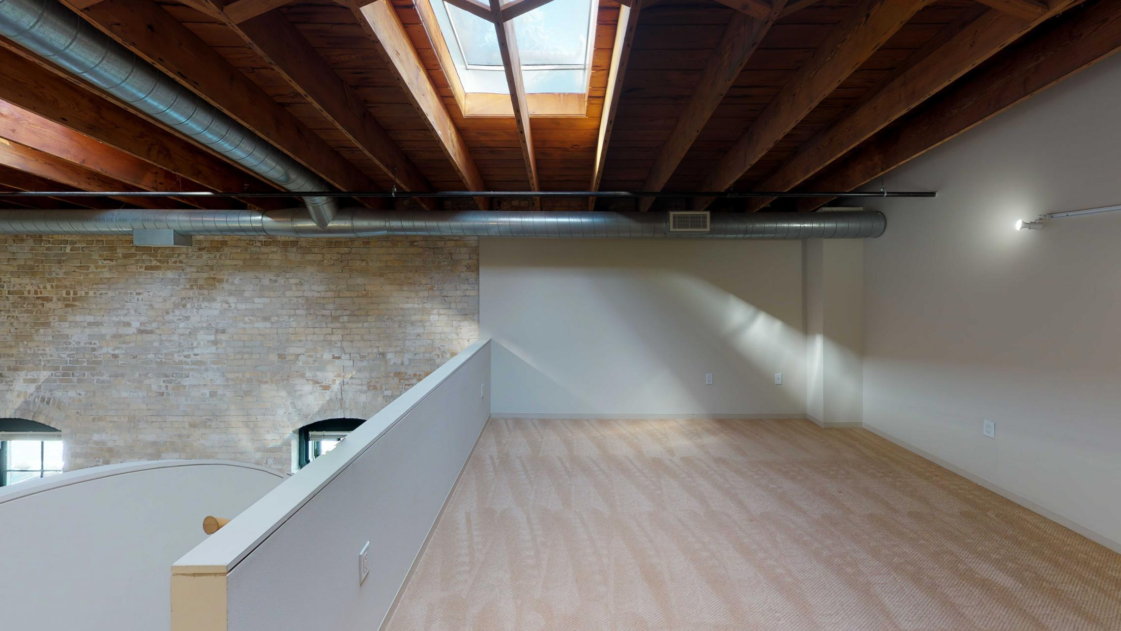 Tobacco-Lofts-E307-Lofted-Two-Bedroom-Downtown-Madison-Luxury-Apartments-Yards-Exposures-Skylight.jpg