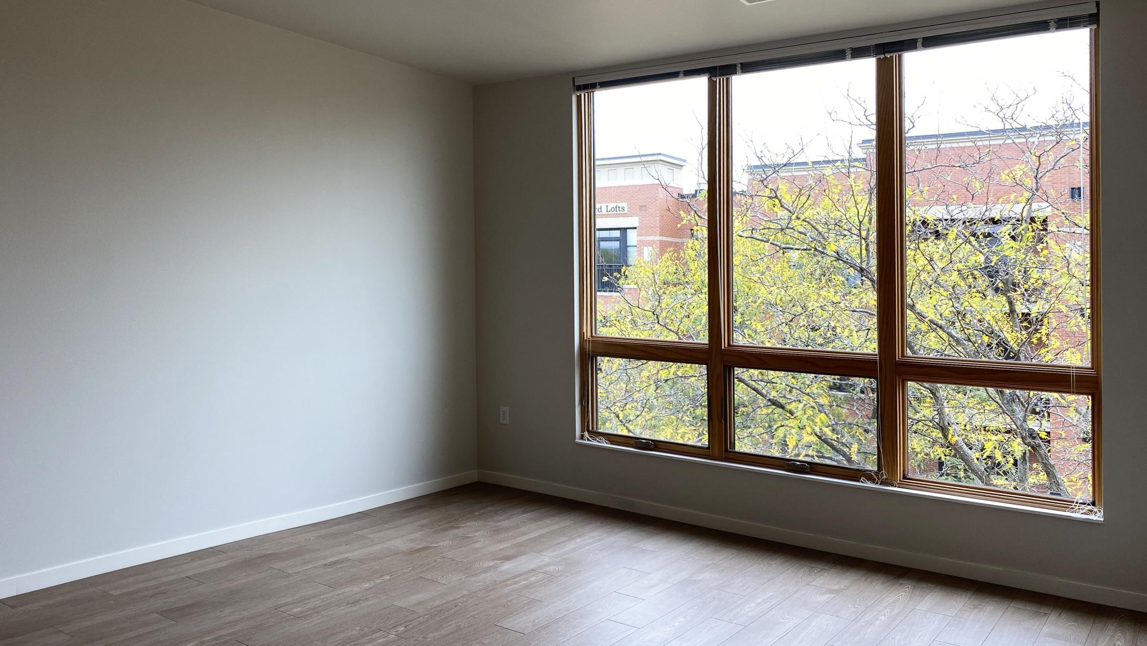Quarter-Row-At-The-Yards-Apartment-417-Two-Bedroom-Top-Floor-Downtown-Madison-Bike-Lake-Modern-Upscale-Fitness-Terrace-Courtyard-Lounge-Coffee-Shop-Cats-Dogs-Lifestyle