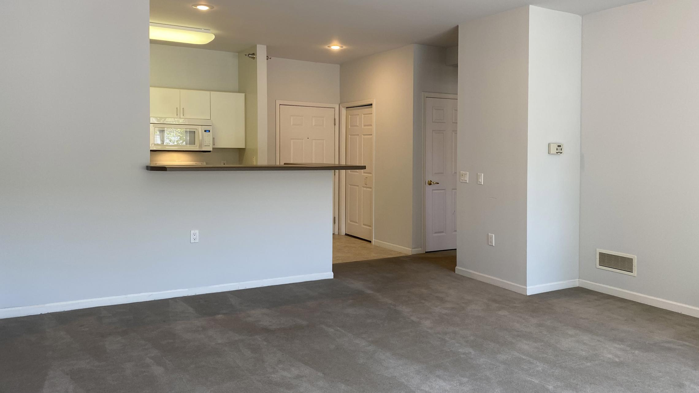 City-Place-Apartment-103-One-Bedroom-Kitchen-Living-Bathroom-Downtown-Madison-Balcony-Laundry-Home