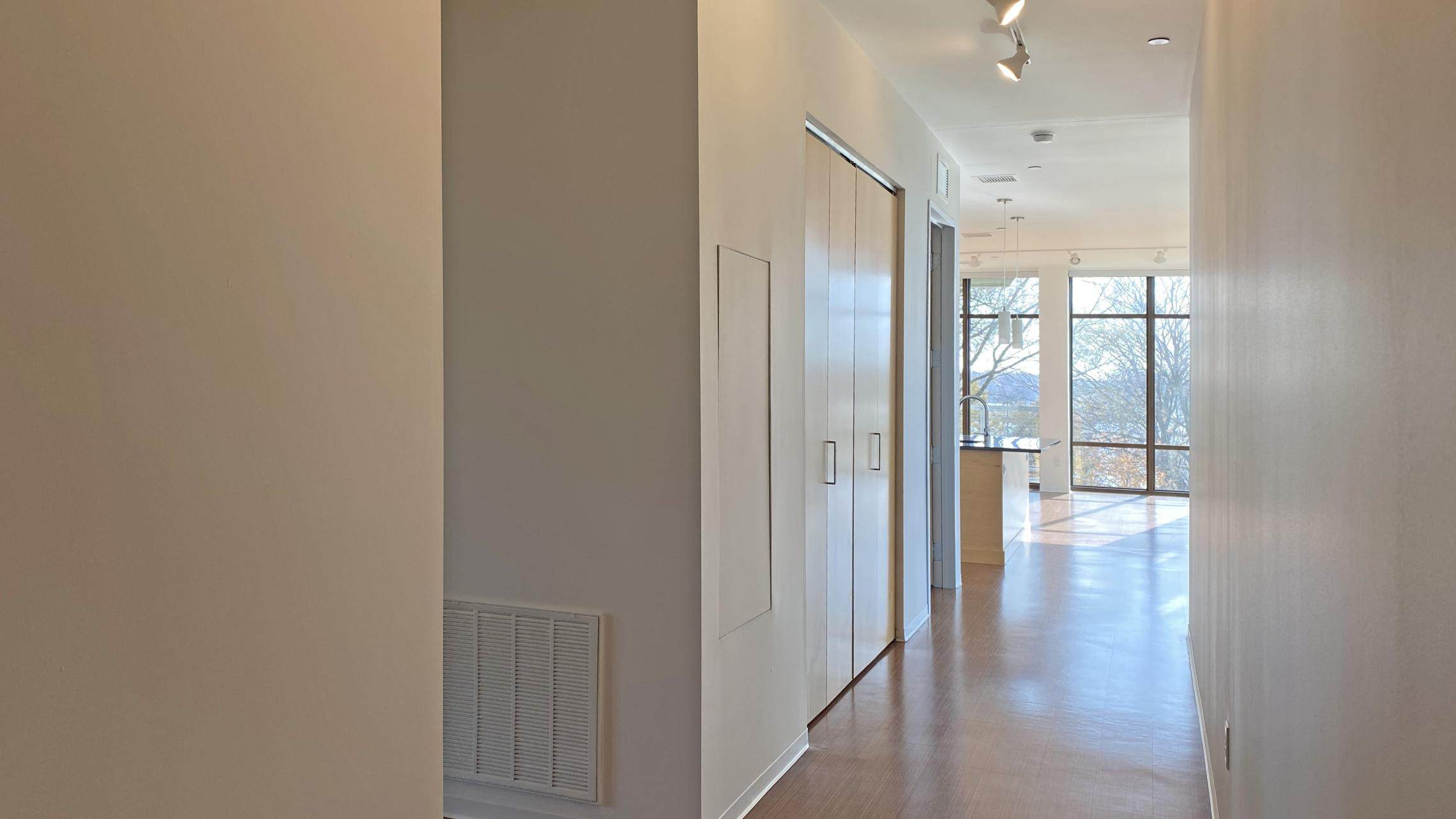SEVEN27-The-Yards-Apartment-340-Two-Bedroom-Windows-Natural-Light-Stunning-Lake-View-Cats-Dogs-Balcony-Lounge-Modern-Upscale-Luxury-Kitchen-Bathroom-Design-Downtown-Madison