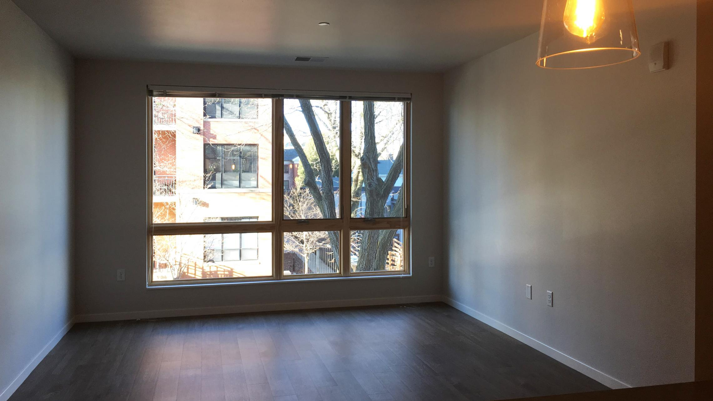 Quarter-Row-Apartment-217-ADA-Two-Bedroom-Bathroom-Modern-Design-Upscale-Fitness-Terrace-Lounge-Gym-Dogs-Cats-Downtown-Madison-Bike-Path-The-Yards