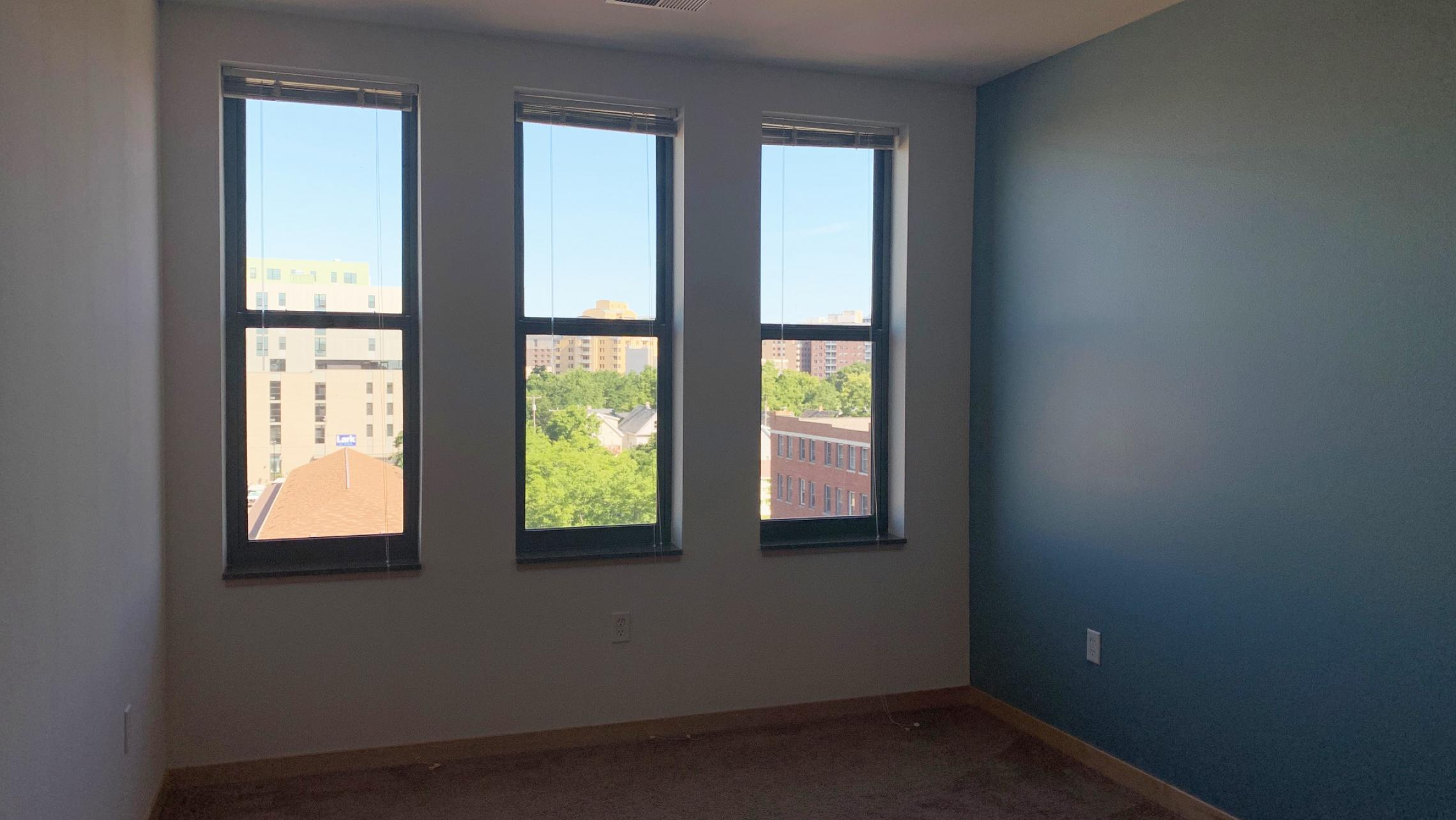 The-Depot-Apartments-1-505-Two-Bedroom-Den-Top-Floor-Capitol-View-Downtown-Madison-Fitness-Terrace-Balcony-Lifestyle-Bike-Path