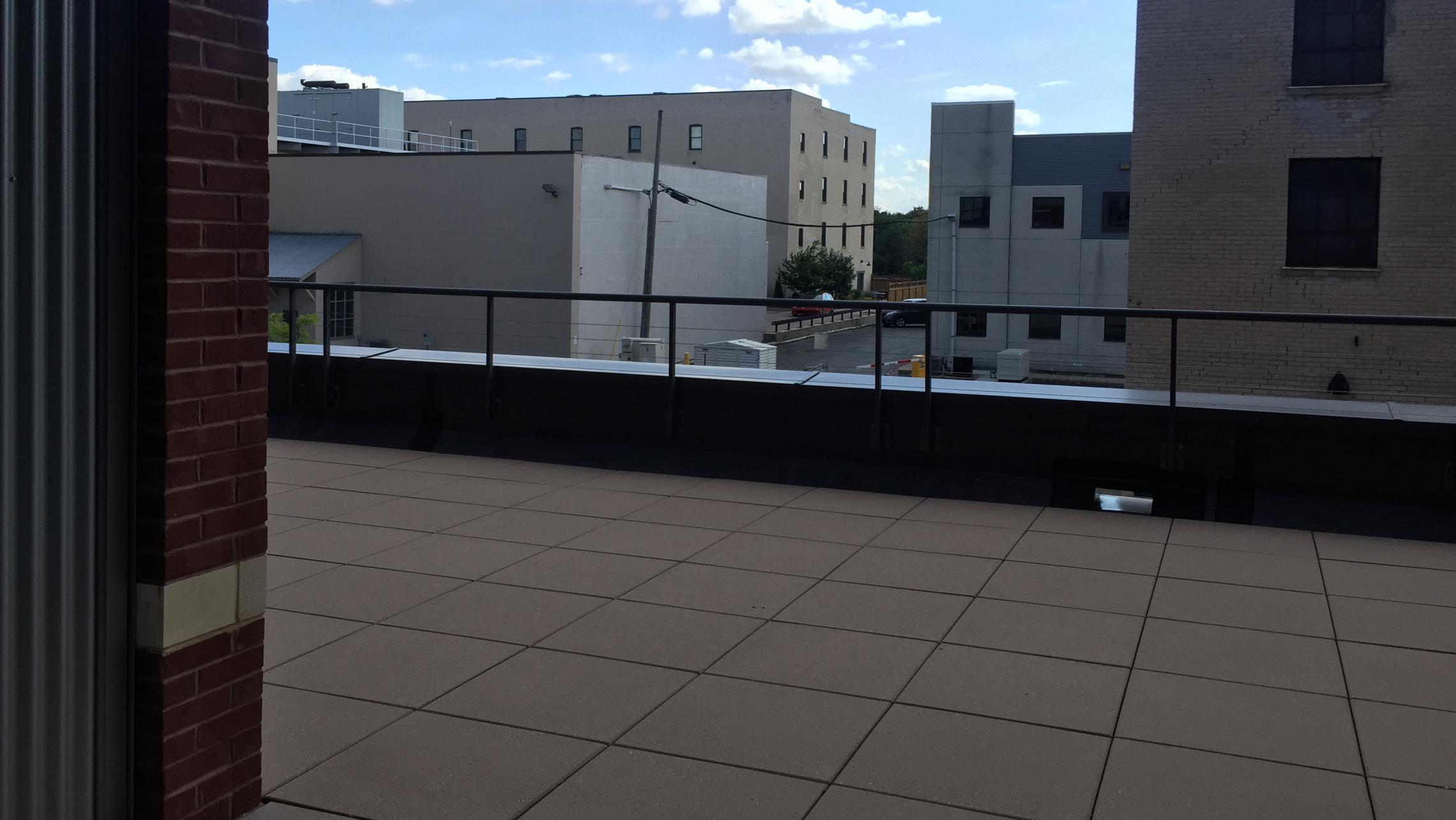 The-Depot-Apartment-1-212-One-Bedroom-Downtown-Madison-Terrace-Fitness-Lifestyle-ADA-Capitol-Bike-Path