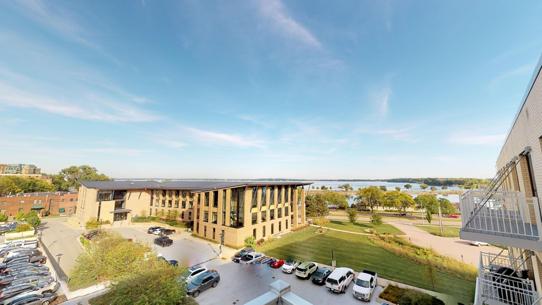 Nine-Line-Apartment-517-balcony-view-modern-downtown-lake-monona-upscale-outdoors-capitol-madison.jpg