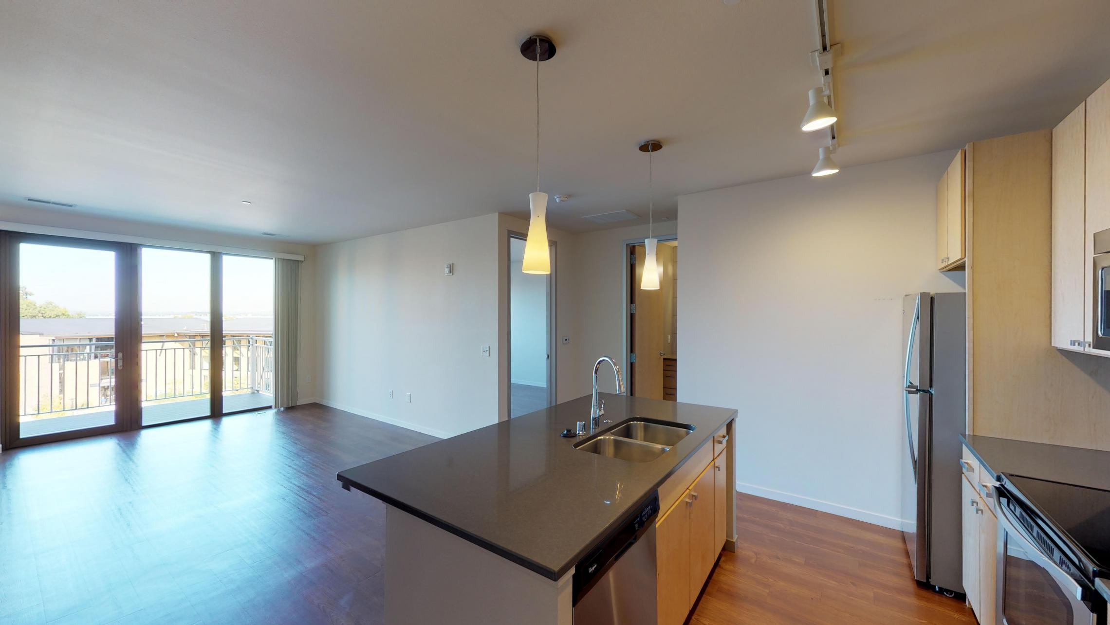 Nine-Line-Apartment-517-kitchen-appliances-moder-lake-view-downtown-captiol-madison-lifestyle-city.jpg