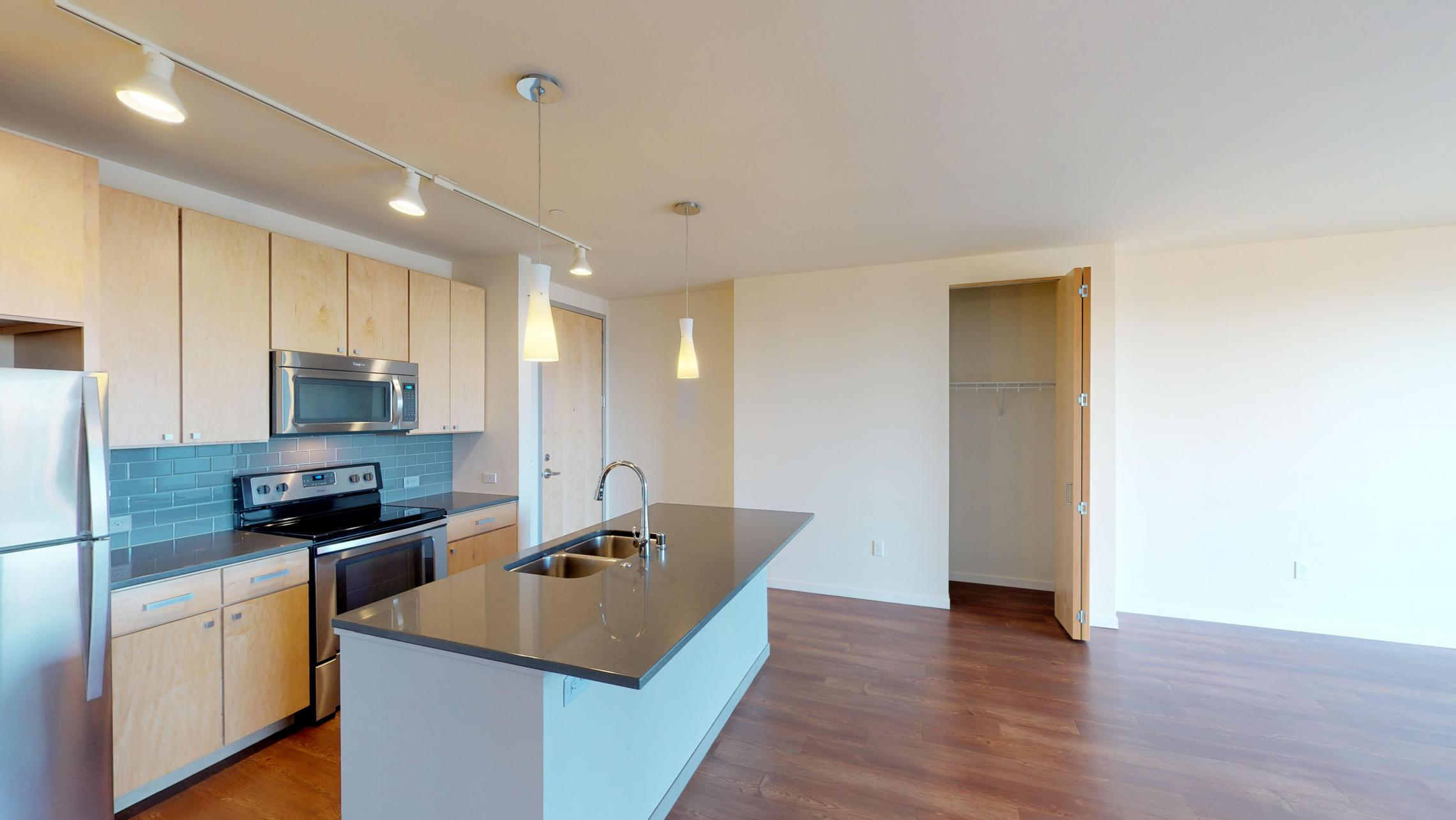 Nine-Line-Apartment-517-kitchen-appliances-moder-lake-view-downtown-captiol-madison-lifestyle-dining.jpg