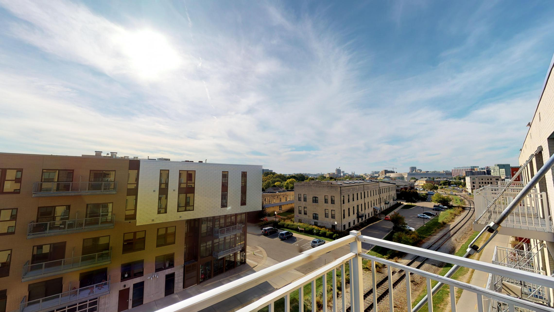 Nine-Line-Apartment-520-Top floor-modern-luxury-downtown-lake-view-madison-upscale-lifestyle.jpg