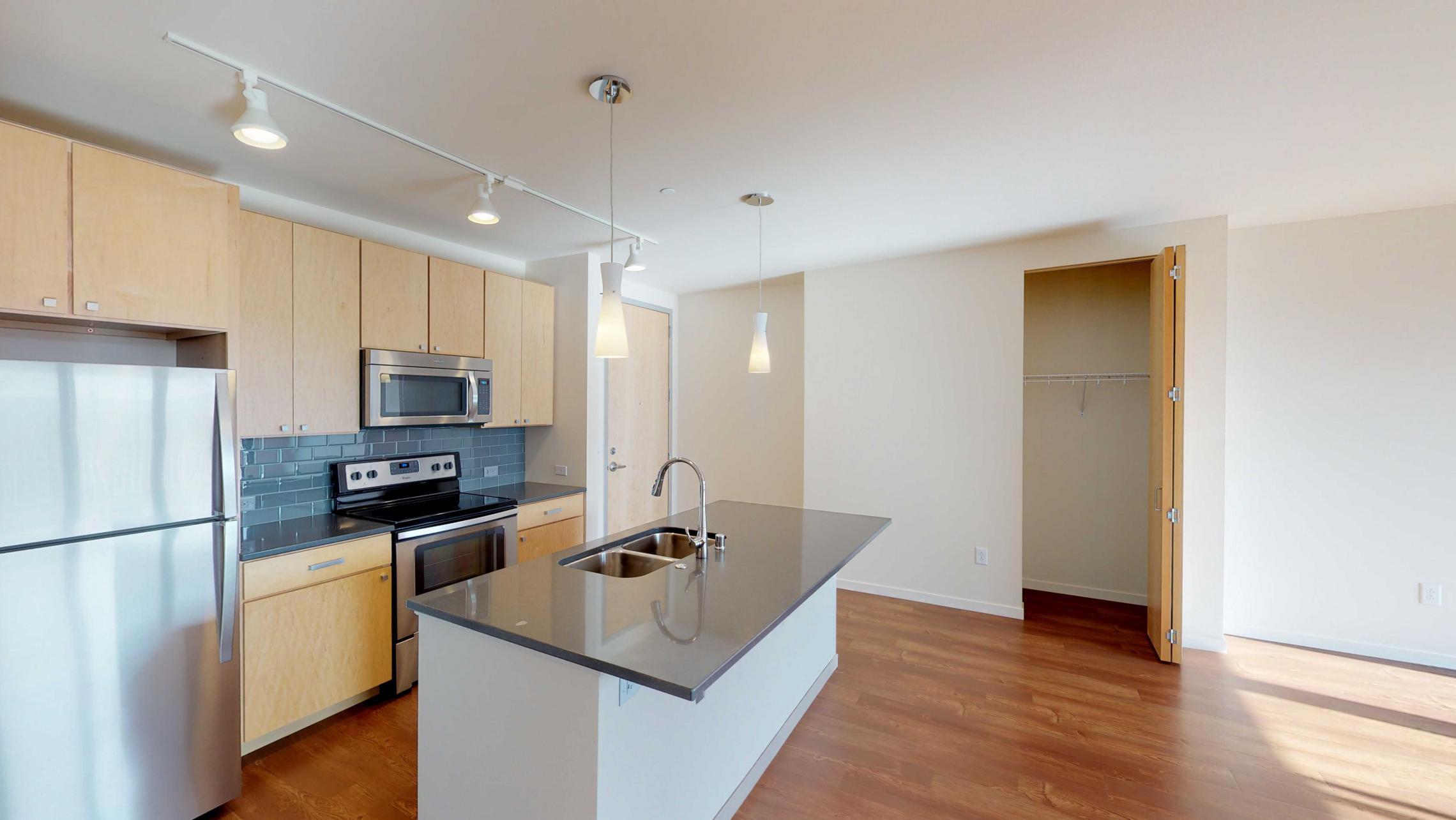 Nine-Line-Apartment-520-kitchen-upscale-modern-luxury-design-madison-lifestyle-balcony-downtown-capitol.jpg