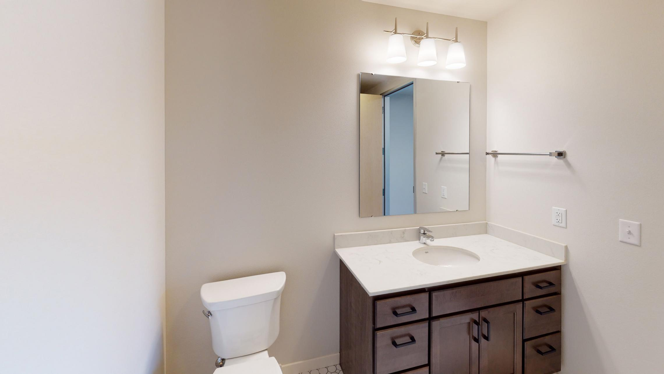 Quarter-Row-at-The-Yards-Apartment-216-Three-Bedroom-Bathroom-Living-Kitchen-Laundry-Fitness-Courtyard-Lounge-Modern-Upscale-Downtown-Madison-Capitol-Bike-Trail-Lake-Lifestyle