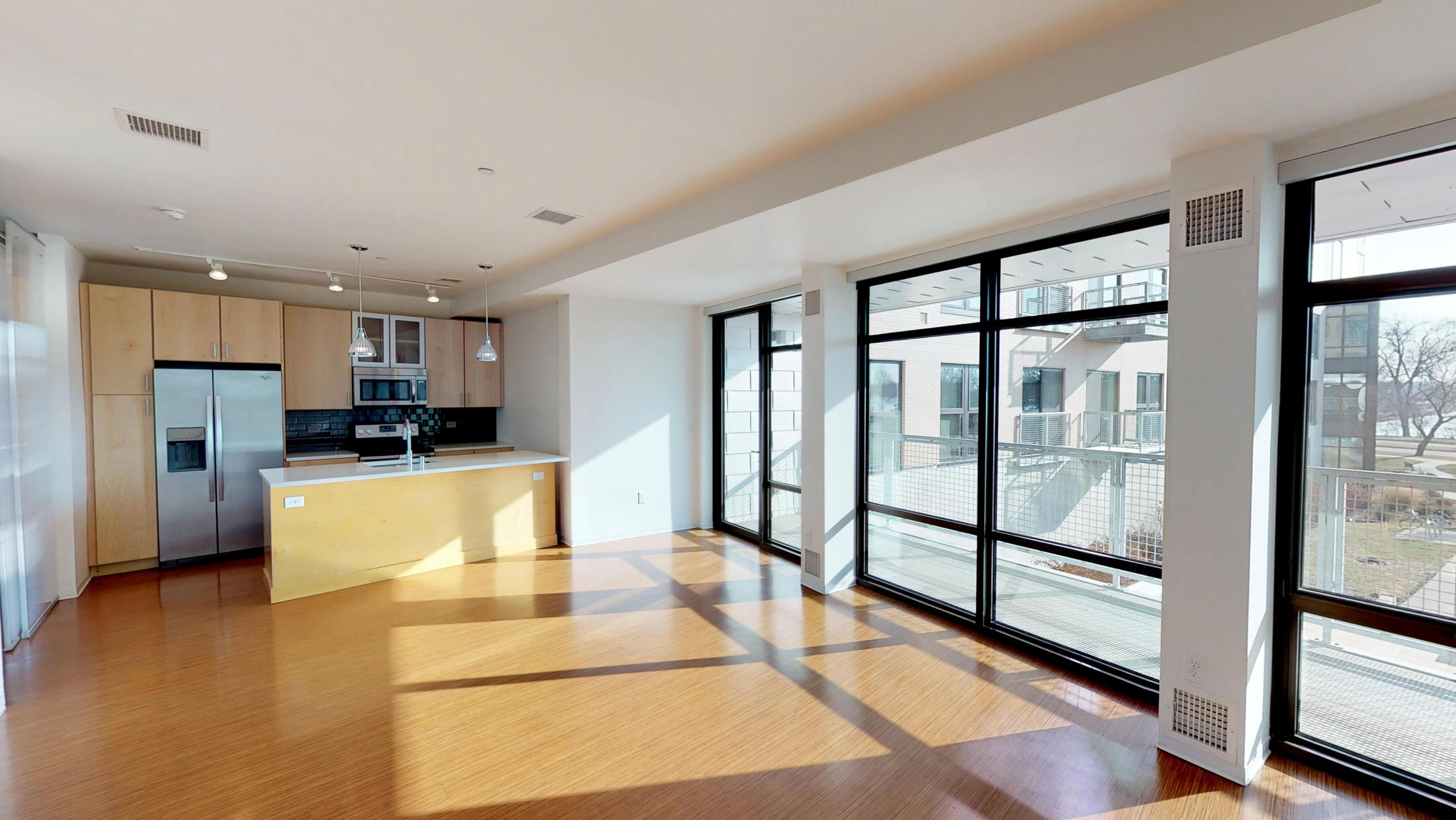 SEVEN27-Apartment-219-one-bedroom-modern-downtown-Madison-city-view-upscale.jpg