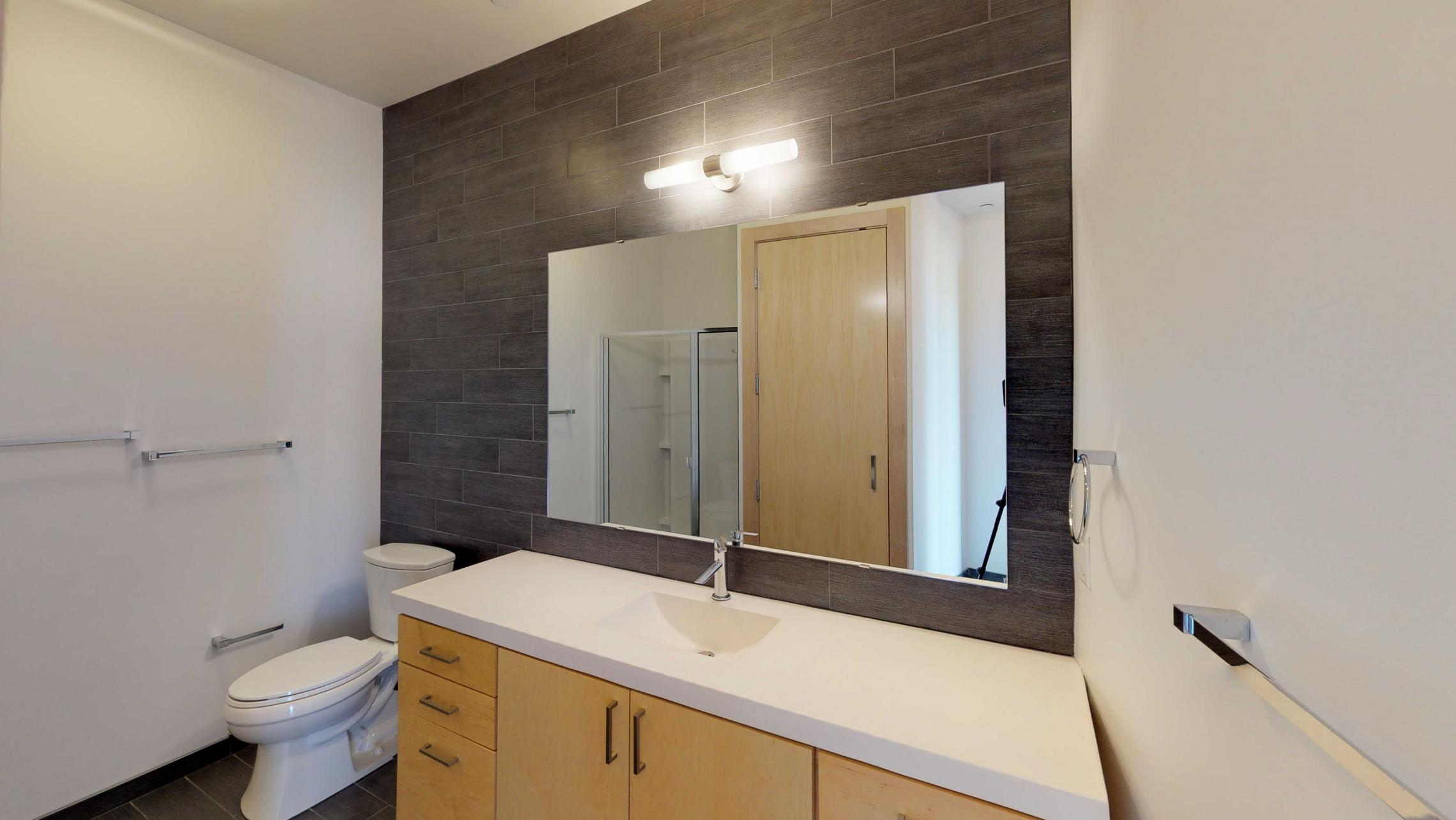 SEVEN27-Apartment-312-Modern-Upscale-Views-City-Downtown-Madison-Lake-Terrace-Bathroom-Luxury.jpg