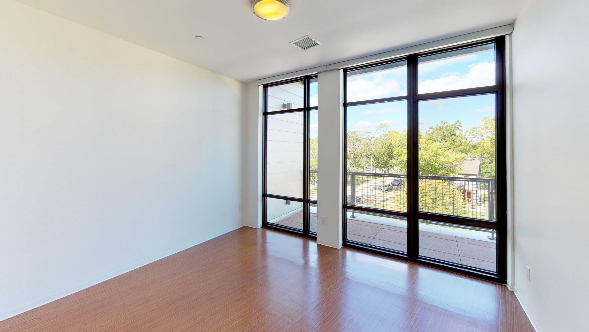 SEVEN27-Apartment-312-Modern-Upscale-Views-City-Downtown-Madison-Lake-Terrace-Living Room.jpg