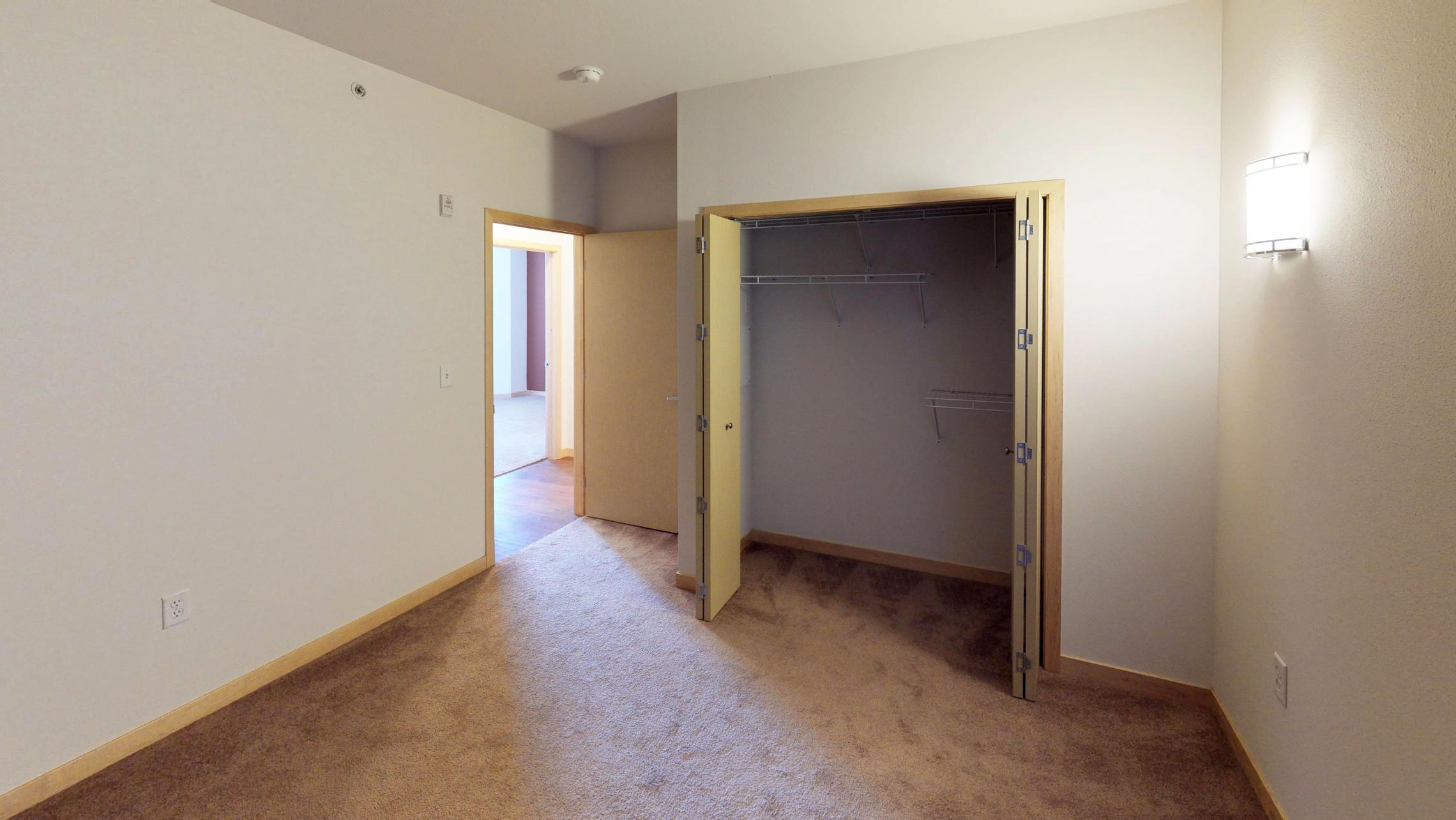 The-Depot-1-310-Apartments-Two-Bedroom-Bathroom-Kitchen-Living-Laundry-Balcony-Patio-Downtown-Fitness-Terrace-Madison
