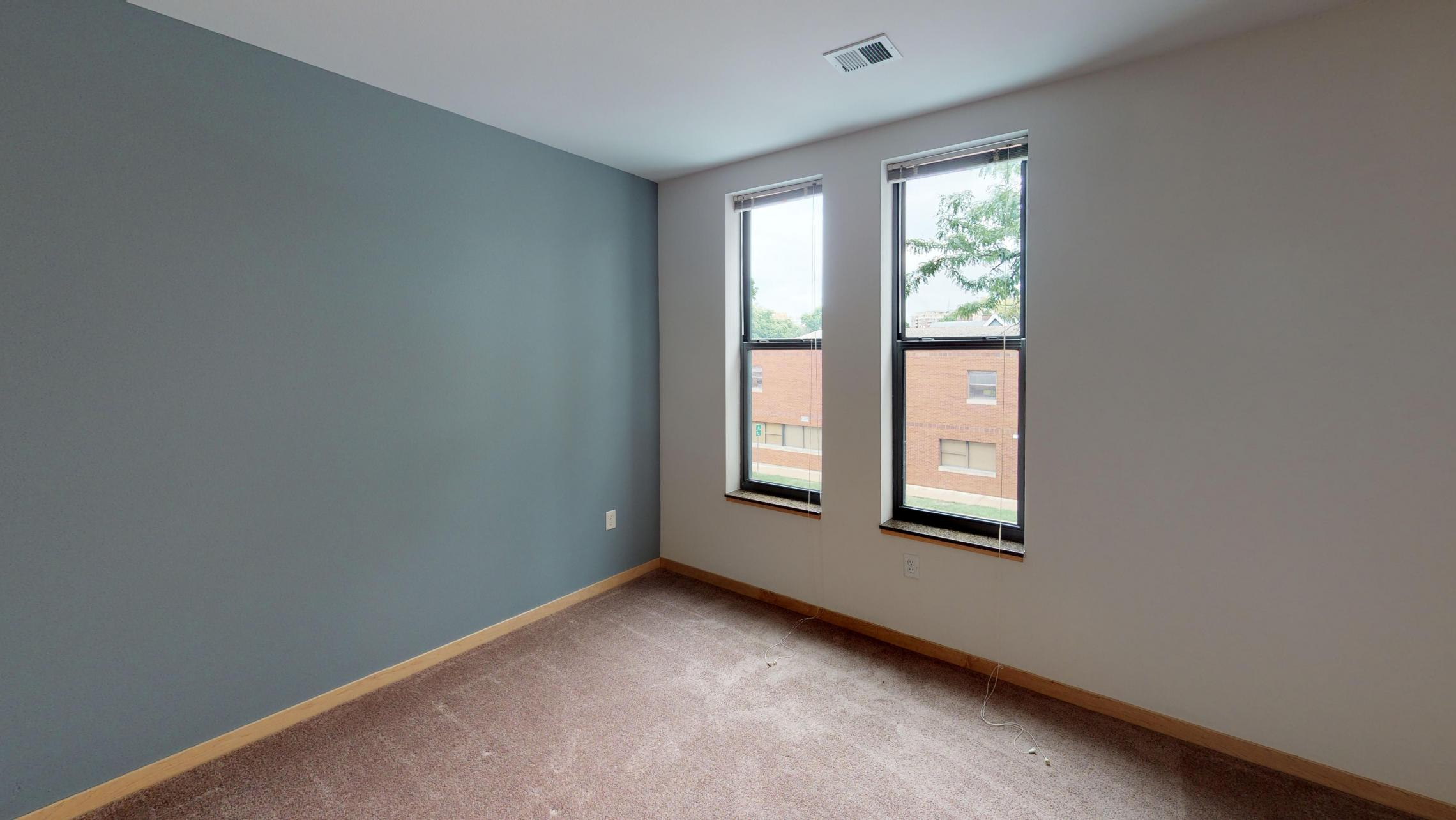 The-Depot-Apartments-Downtown-Madison-Lifestyle-Large-Closet-Bike-Storage-Washington-Ave-Style-Design-Balcony-Apartment-1-213-One-Bedroom