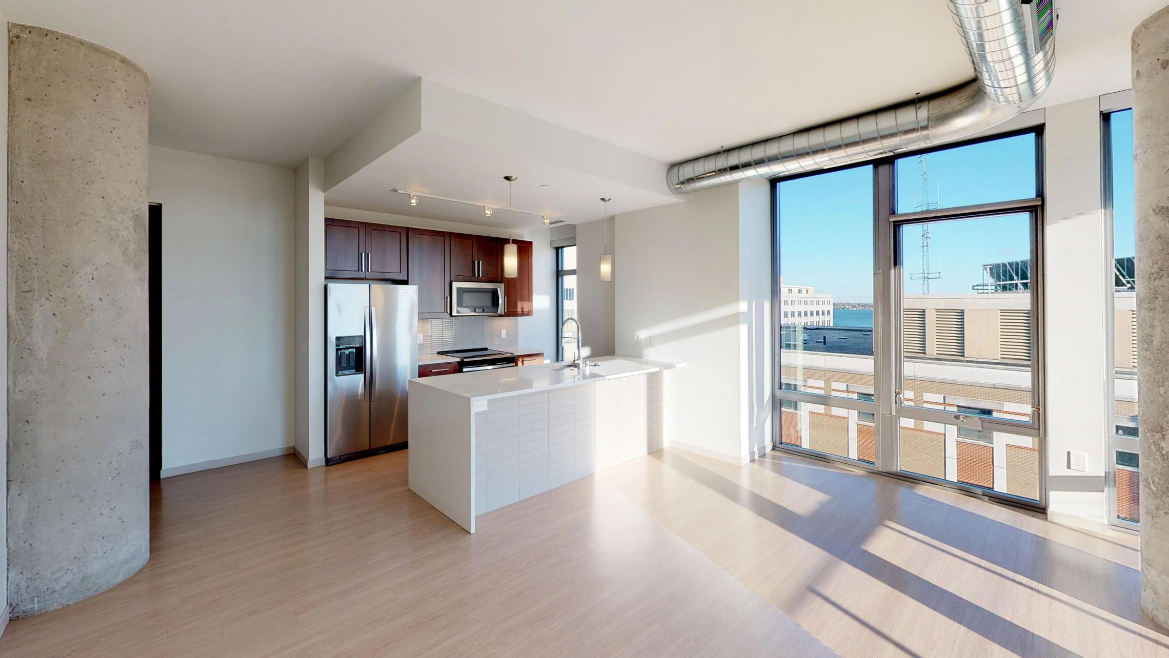 The-Pressman-Apartments-Upscale-Club-room-Modern-Luxury-Downtown-Madison-High-Rise-Lifestyle-Capitol-Square-One-Bedroom-Views-Lake