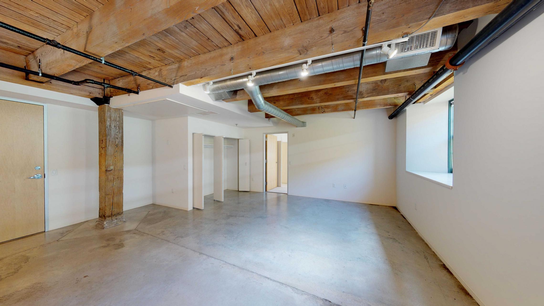 Tobacco-Lofts-Apartment-E102-Historic-Design-Downtown-Polished-Concrete-Madison-capitol-modern-upscale-lake