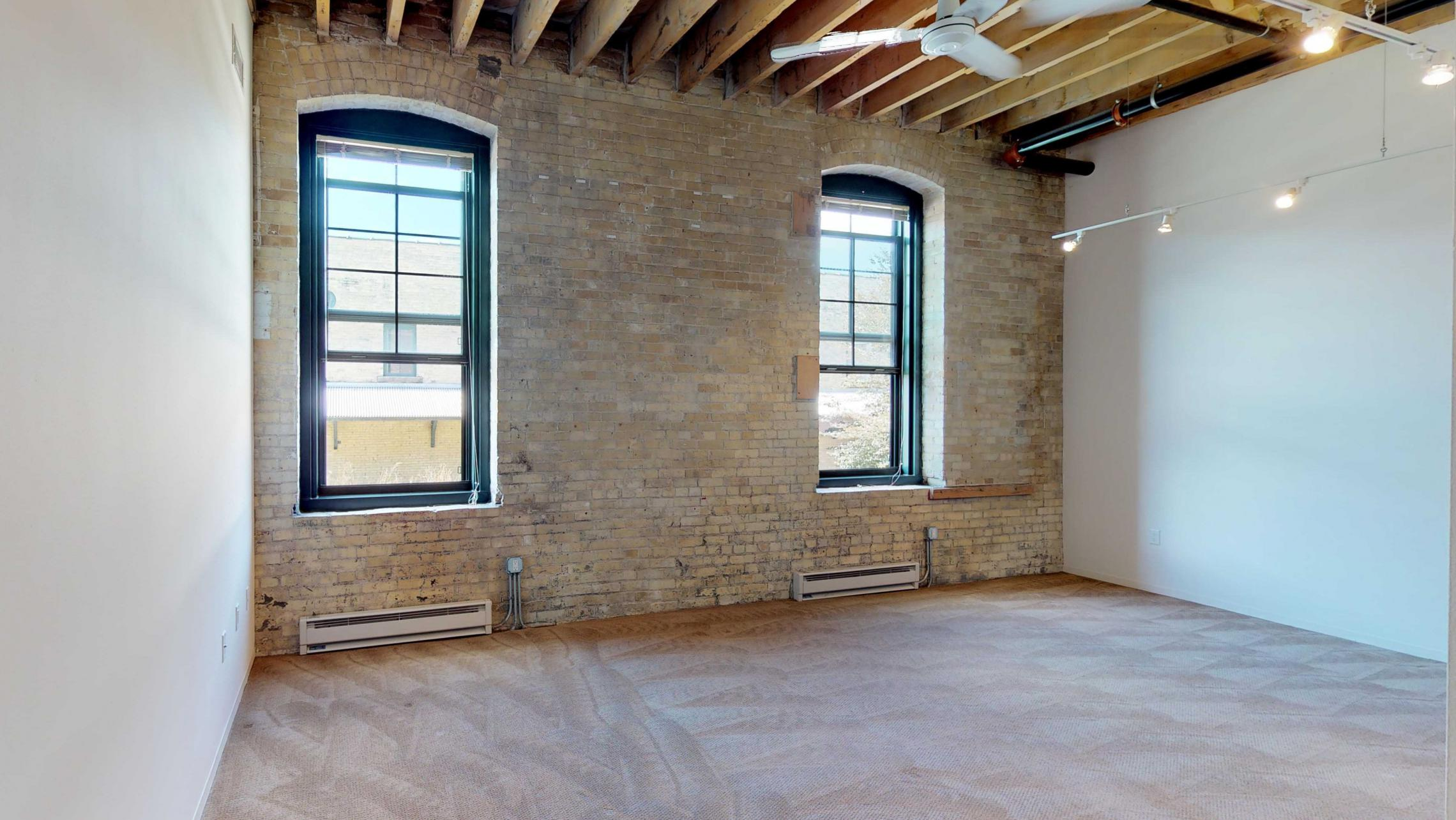 Tobacco-Lofts-Apartment-E210-one-bedroom-historic-exposed-brick-downtown-madison.jpg