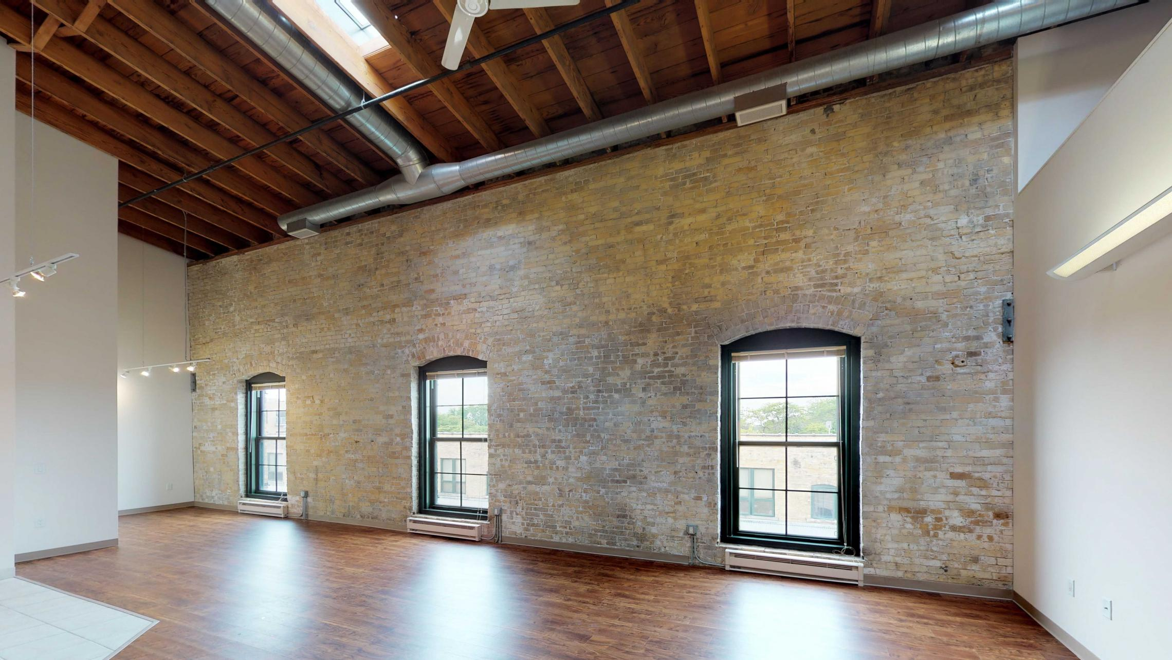 Tobacco-Lofts-Apartment-E306-Lofted-Two-Bedroom-Downtown-Madison-Exposures-Design-Historic-Yards