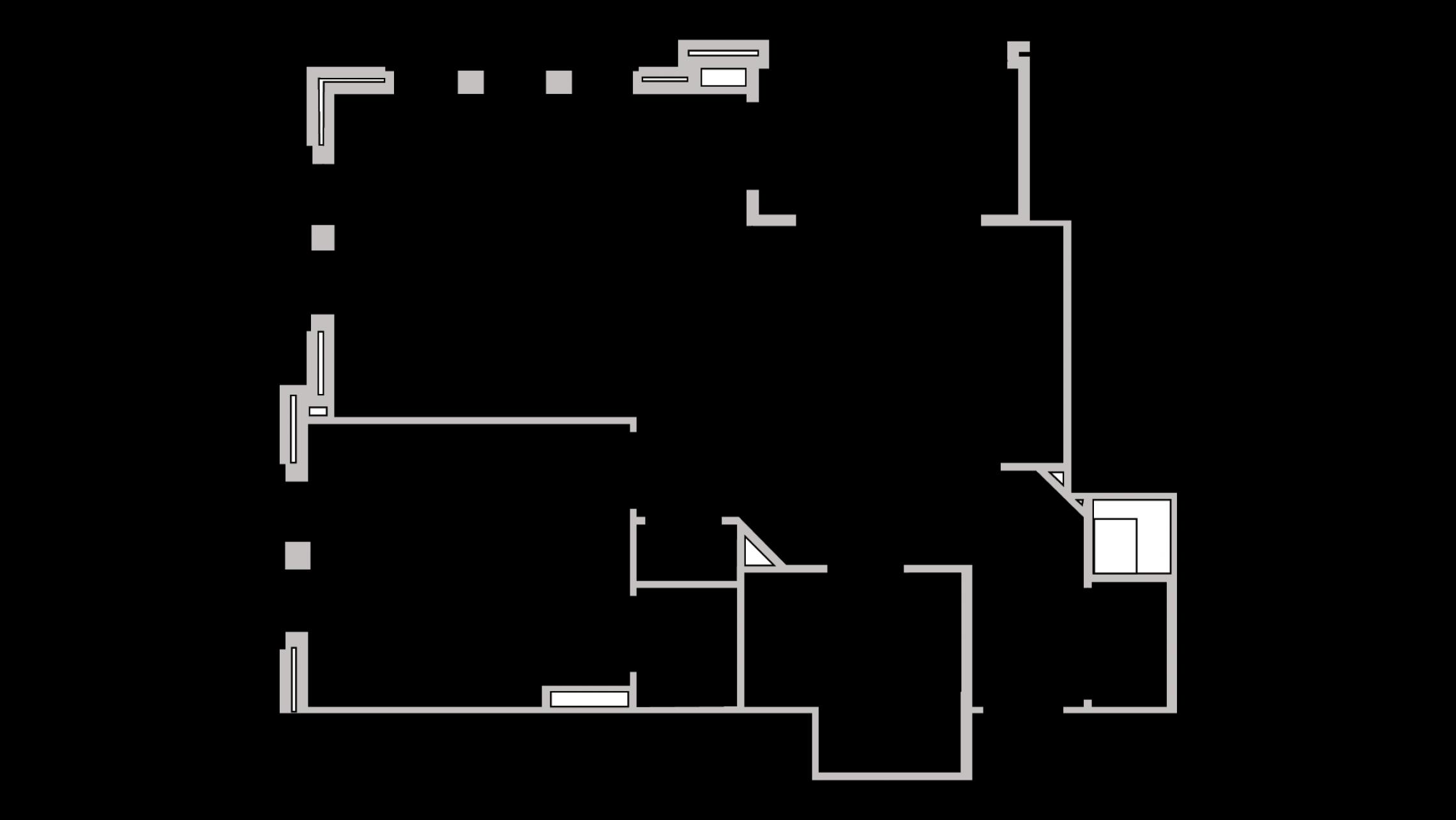 ULI The Depot 1-407 - One Bedroom, One Bathroom