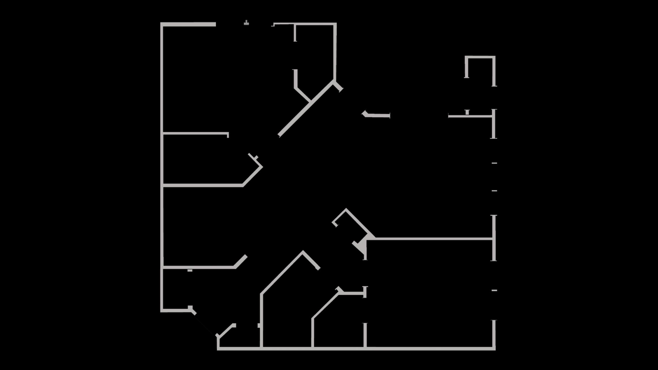 ULI Wilson Bay 301 - Two Bedroom, Two Bathroom