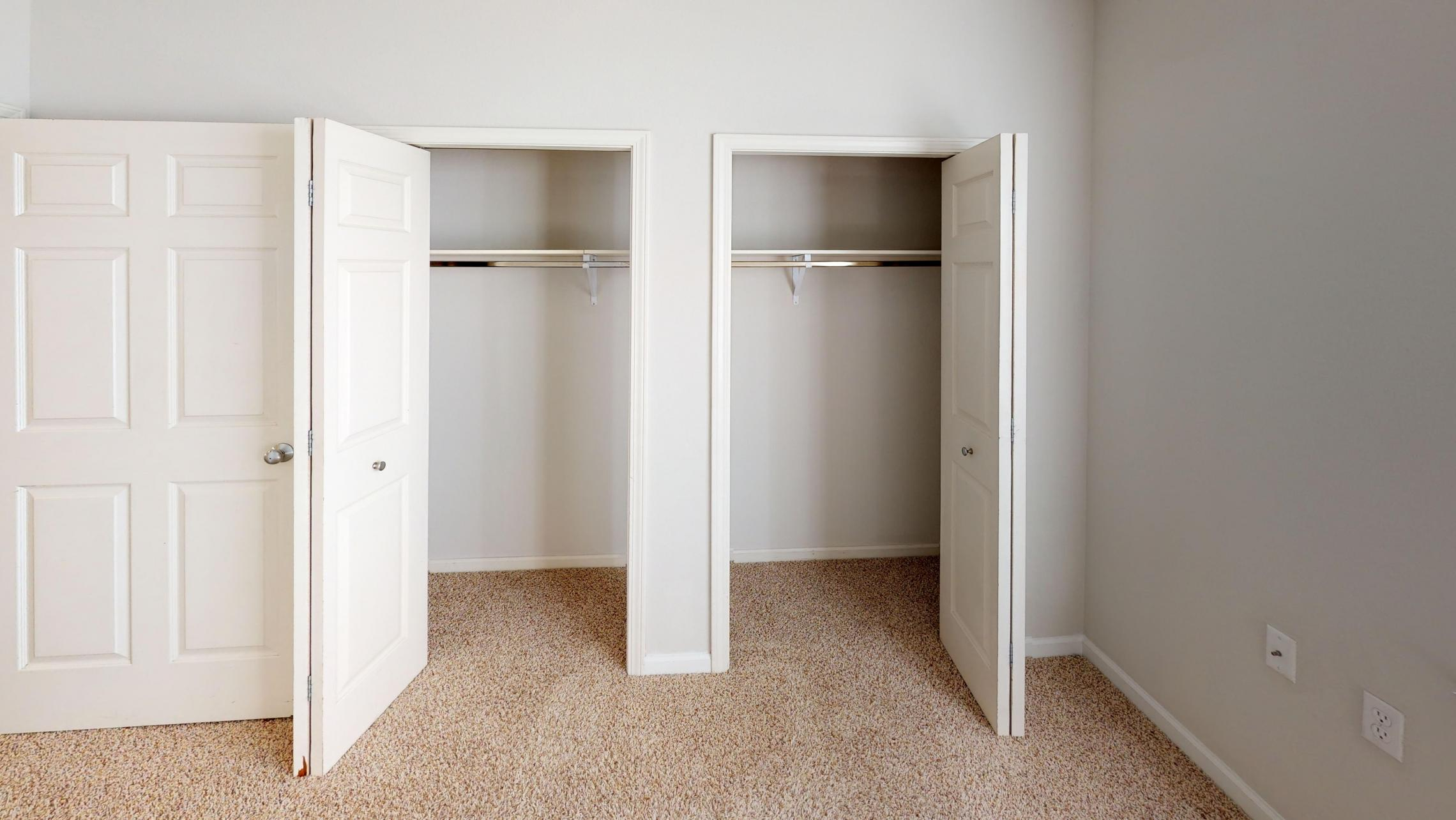 Wilson-Bay-Apartment-112-Two-Bedroom-Downtown-Madison-Guest-Room-Closet-Storage.jpg