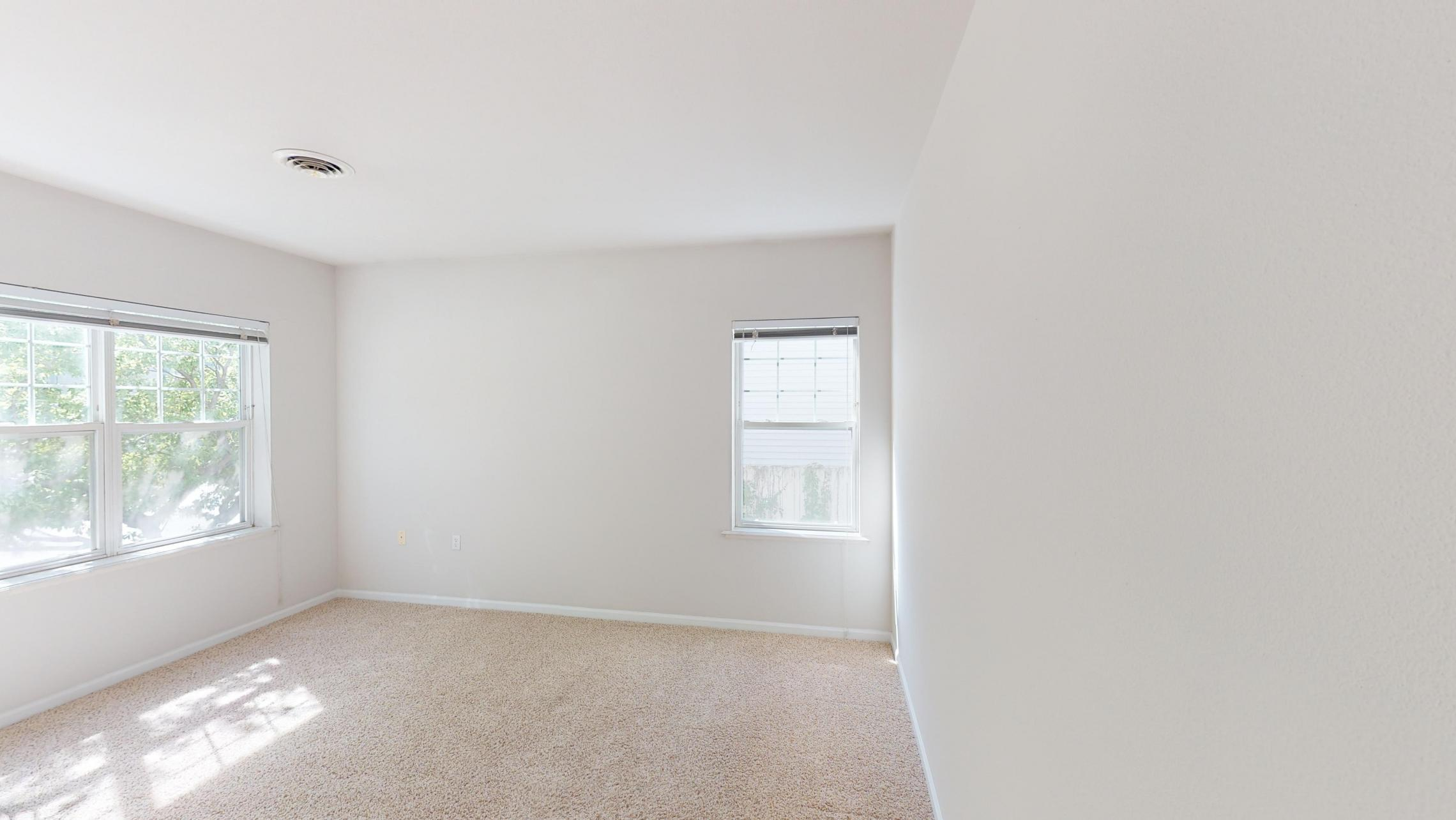 Wilson-Bay-Apartment-112-Two-Bedroom-Downtown-Madison-Master-Bedroom.jpg