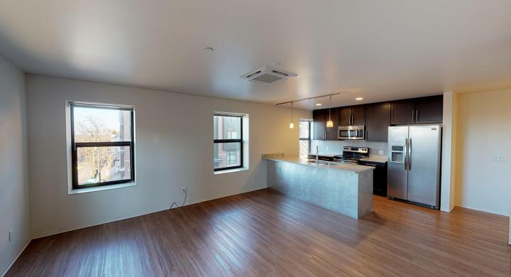 Capitol-Hill-Apartment-301-Modern-Lakeview-Downtown-Capitol-Upscale-Madison-City-Luxury