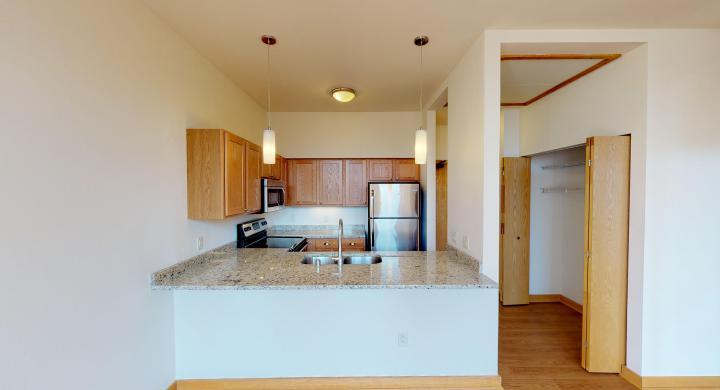 Lincoln-School-Apartment-406-Historic-Madison-Downtown-Lake-Capitol-Design