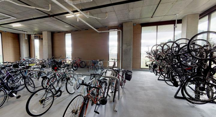 Nine-Line-Bike-Room-Path-Fitness-Downtown-Capitol-Madison-Lake.jpg