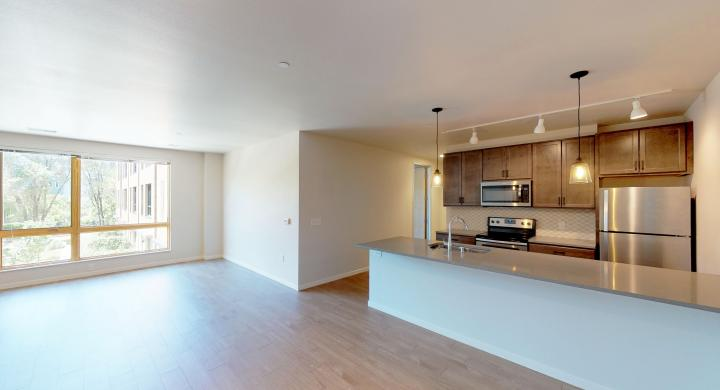 Quarter-Row-210-Three-Bedroom-Modern-Balcony-Downtown-Madison-Modern-Upscale-Bike-Path-Lake-Bay-Lifestyle-Design