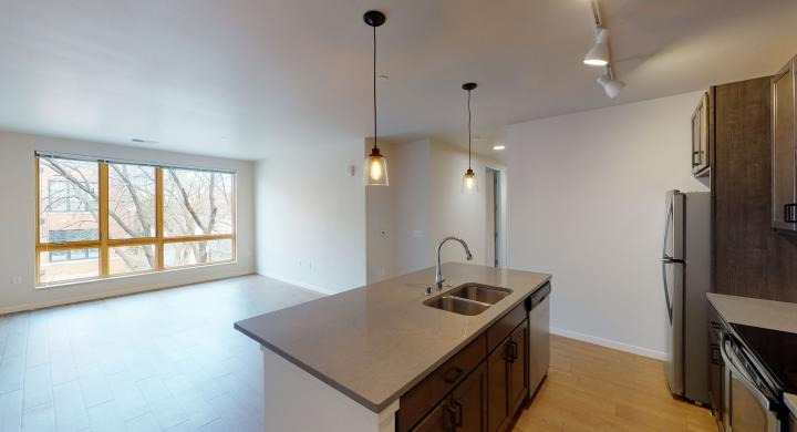 Quarter-Row-Apartment-317-Two-Bedroom-Modern-Capitol-View-Luxury-Madison-Downtown.jpg