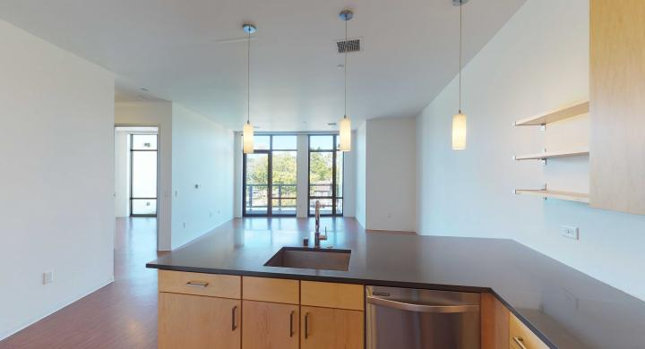 SEVEN27-Apartment-312-Modern-Upscale-Views-City-Downtown-Madison-Lake-Terrace.jpg