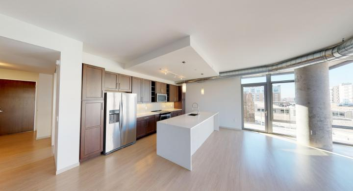 The-Pressman-Apartment-512-Modern-Lake-view-Downtown-Capitol-Upscale-Madison-City-Luxury