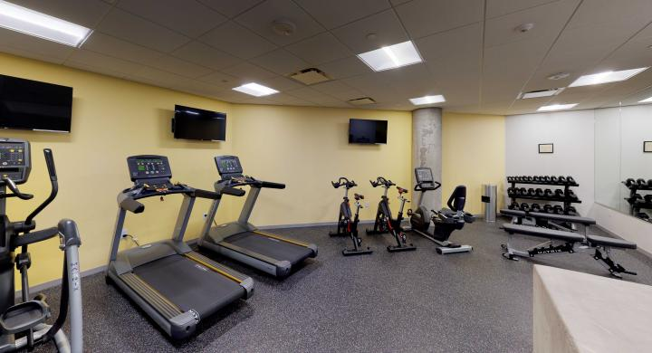 The-Pressman-Fitness-Center-Living-Room-Apartments-Modern-Downtown-Madison-Luxury-Upscale.jpg