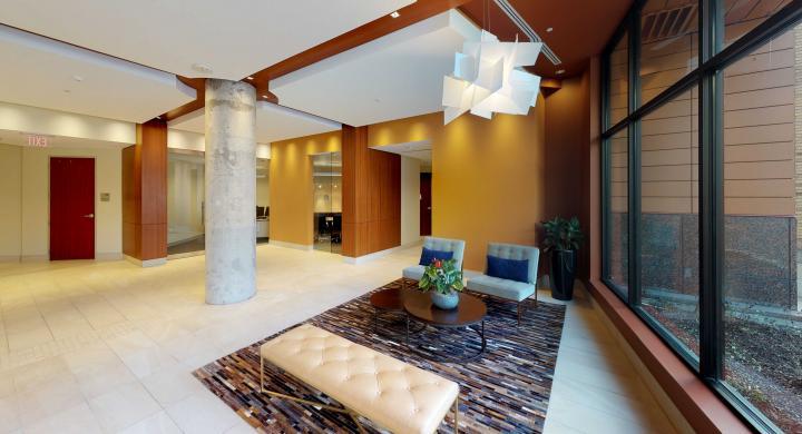 The-Pressman-Lobby-Photo-Apartments-Downtown-Madison-Modern-Upscale-Entrance-Office.jpg