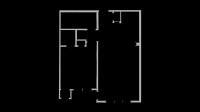 ULI Wilson Bay 110 - One Bedroom, One Bathroom