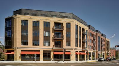 1722-Monroe-Apartments-Madison-Views-Balcony-Upscale-Modern-Capitol
